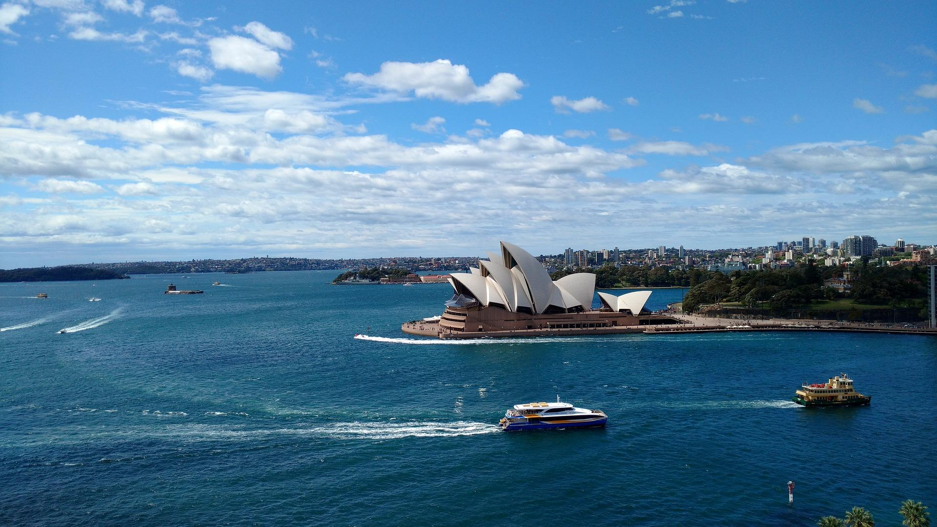Nearmap appoints Aiwo to supercharge customer intelligence across Australia, New Zealand, USA and Canada