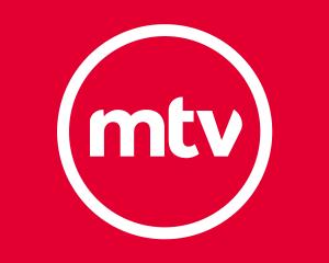 mtv_media_corp_logo_detail-900x720